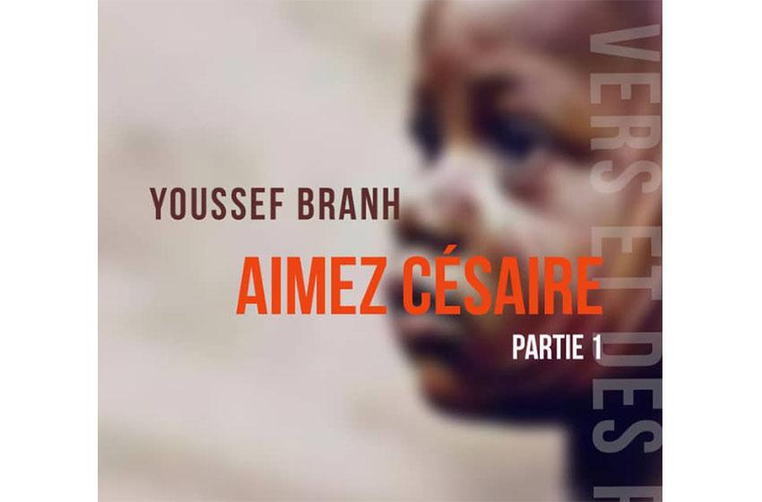 Youssef Branh