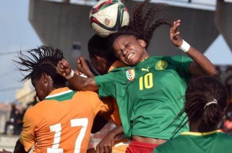 Afrique : Une Ligue des Champions pour femmes