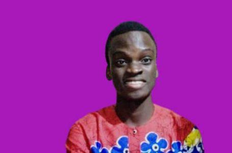 Bénin/ RobotFɔn, le digital alphabétiseur en fongbé
