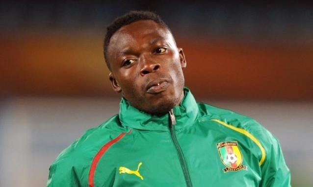 Cameroun / Carlos Kameni ne compte pas quitter la sélection nationale