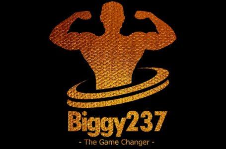 ''Biggy237'' la première émission de télé réalité camerounaise enflamme la toile
