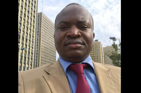 La diaspora 1er investisseur du continent africain