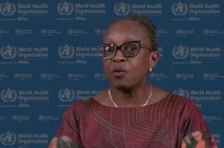 Le Togo est le premier pays africain à mettre fin à la maladie du sommeil