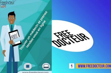 Freedocteurs, une réelle solution pour les patients ?