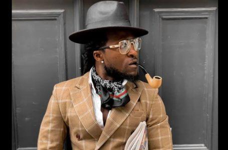 Diaspora / Zoom sur le camerounais Manlikeclix : le style est son art