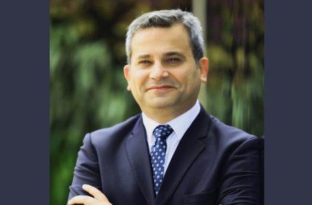 Business/ Nicolas Fakhry, un entrepreneur part du Mali pour conquérir l'Afrique