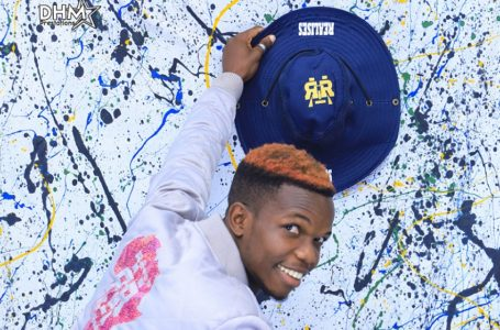 Bénin / Entrepreneuriat des jeunes: vers la réalisation de ses rêves, ADCH se donne une mission d'éveilleur du monde