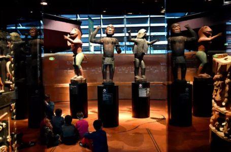 Restitution des objets d'arts à l'Afrique: une promesse de plus à la française ?