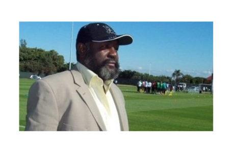 Cameroun / Une légende du football est morte