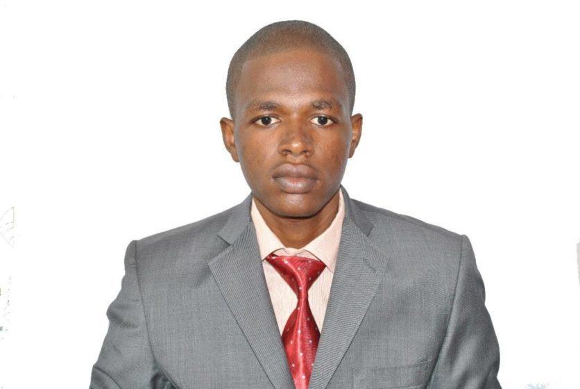 Un Togolais bientôt à la pointe de l'informatique ?