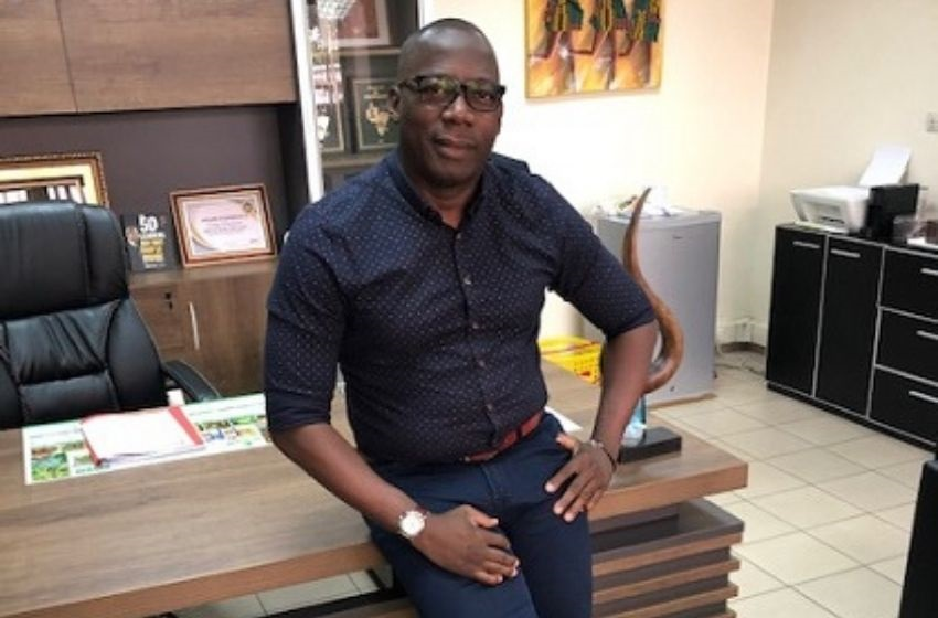 Aboubacar Diaby-MyAfricaInfos