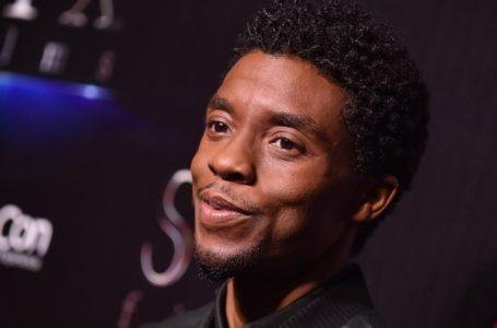 Chadwick Boseman: des fans béninois s'expriment