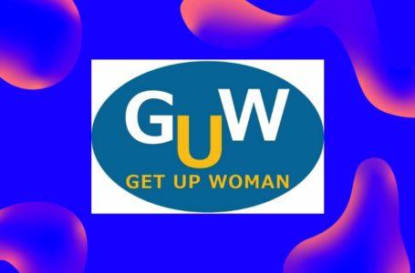 Entrepreneuriat/ Get Up Woman lance la première Foire Internationale de la Femme Entrepreneure (FIFE)