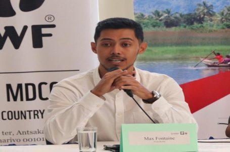 Madagascar /Bôndy:  une plantation intelligemment économique