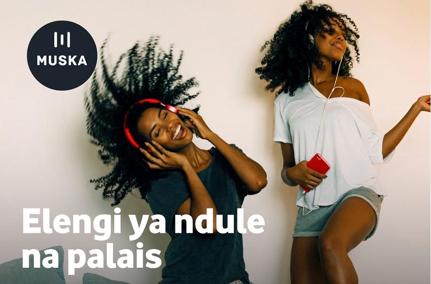 Muska_MyAfricaInfos