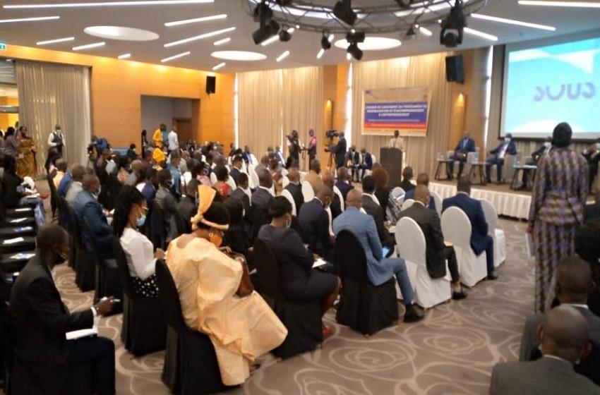 OPEC_MyAfricaInfos