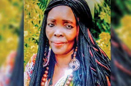 Découvrez Princesse Ursule Biloa Mvogo, promotrice du projet African Women's Village