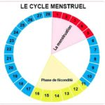 cycle menstruel_MyAfricaInfos