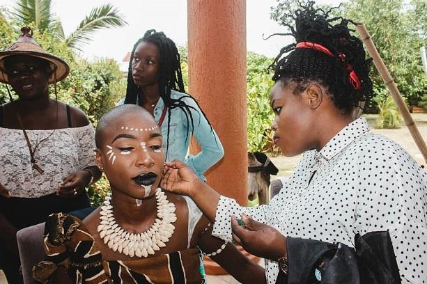 Angela-Aquereburu- MyAfricaInfos