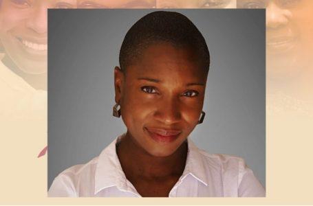 Togo/ Qui est Angela Aquereburu ?