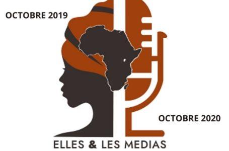 """Jubilé de coton/ MyAfricaInfos célèbre  le premier anniversaire de """"Elles et les Médias"""""""