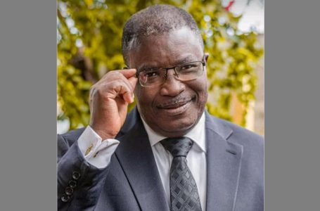 """Togo/ Le Directeur des programmes à """"Radio Victoire"""" n'est plus de ce monde!"""