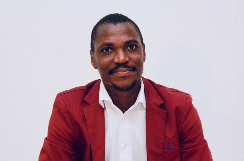 Konan NGUESSAN manificat-MyAfricaInfos