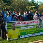 LKF9-Caritas_Tour_Fodoh_LABA_MyAfricaInfos