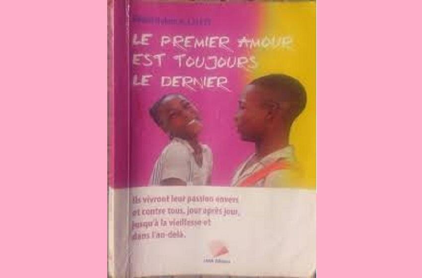Le premier amour est toujours le dernier-MyAfricaInfos
