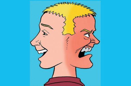 Les troubles bipolaires !