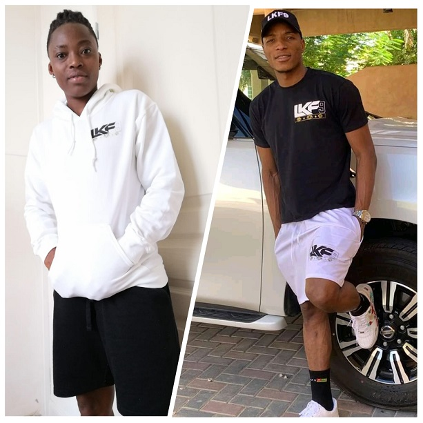 Mafille-Woedikou-Fodoh-LABA-MyAfricaInfos