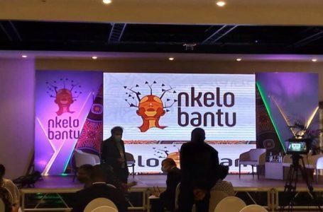 """RDC/ """"Nkelo bantu"""" un Forum axé sur le développement humain"""