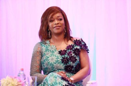 Togo – Bénin/ Reckya Madougou soigne nos incertitudes!
