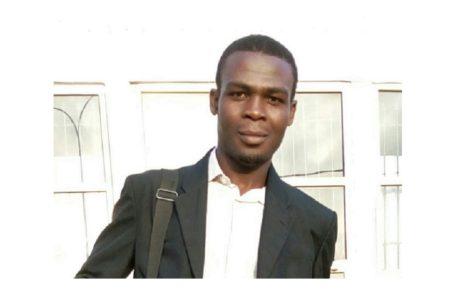 Réseau 5000-Contacts: une Afrique libre, une Afrique solidaire.