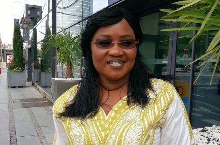 Diaspora Sénégalaise/ les femmes à l'honneur