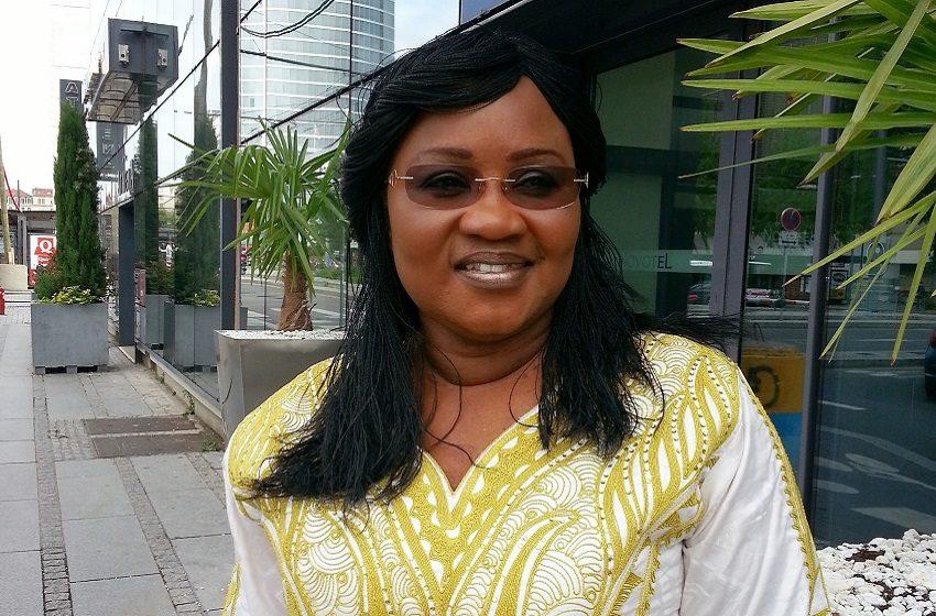 Rokhaya-Ndiaye-MyAfricaInfos