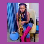 Stella-Tushabe-MyAfricaInfos