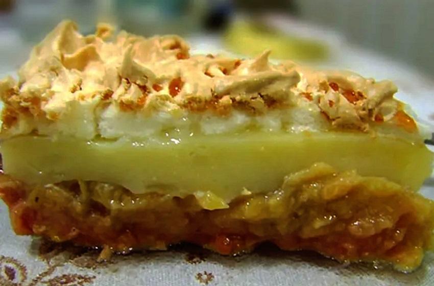 Tarte-aux-bananes-MyAfricaInfos