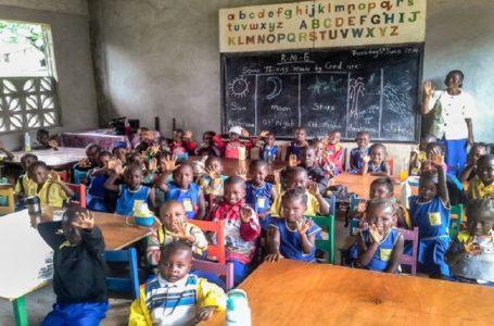 Bénin/ Etat de l'alphabétisation en langues maternelles: les jeunes se prononcent