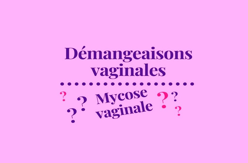 Mycose-vaginale-MyAfricaInfos
