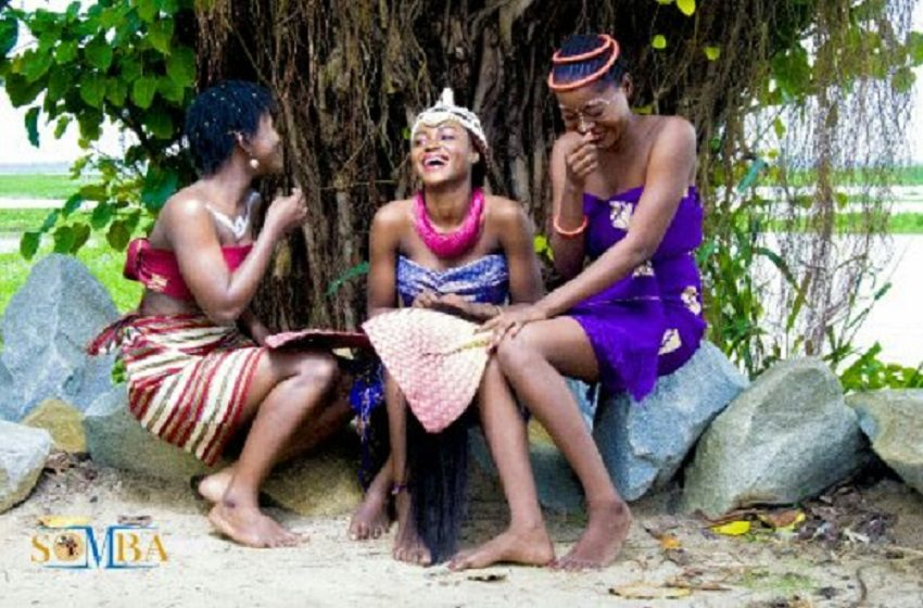 ACADEMIE-SOMBA-MyAfricaInfos