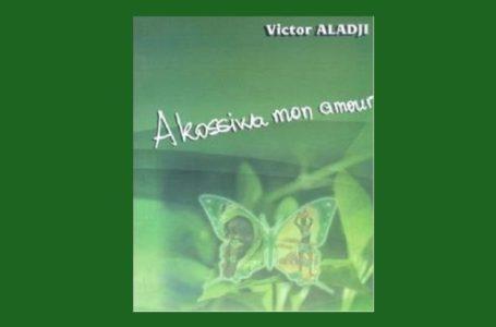 """""""Akossiwa mon amour"""", une œuvre à jamais gravée dans les memoirs"""