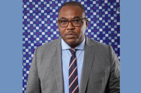 Initiative Africa: L'avenir est dans les Métiers de la Monétique