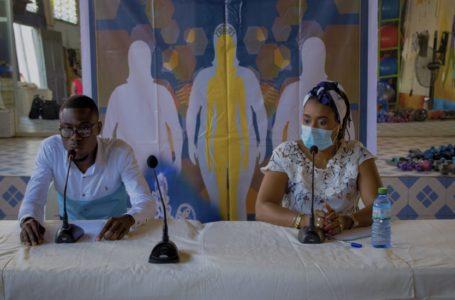 La guerre contre l'obésité: Jadys fitness studio hausse le ton à travers le programme Fit Diva Afrik
