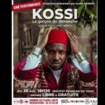KossiLeGarcon_du_dimanche-MyAfricaInfos
