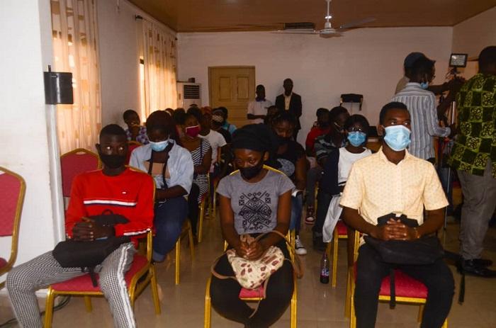 L'AJSF-et-le-collectif-Les-Psychologues-Réunis-myafricainfosinfos