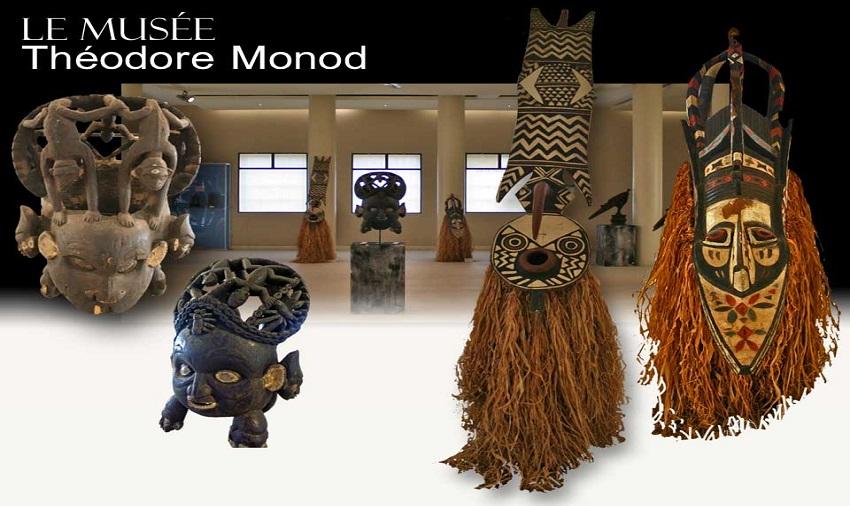 MuseeMonod_MyAfricaInfos