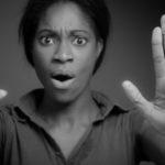 Non à la violence contre les femmes - MyAfricaInfos
