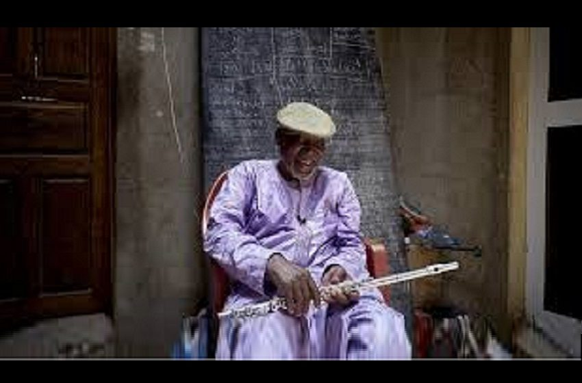 Sory_Samba-myafricainfos