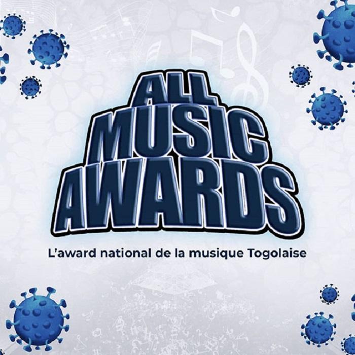 all_music_award_-myafricainfos
